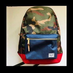 🌼Herschel Backpack
